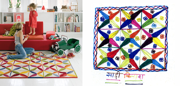 alfombra-para-un-mundo-2