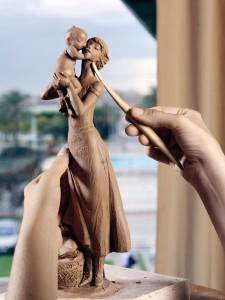 escultores-lladra