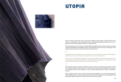 utopia-trends-mood1