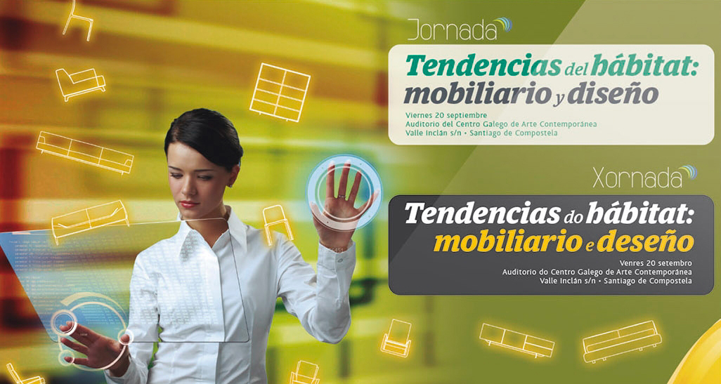jornada-tendencias-mail2