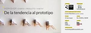 De-la-tendencia-al-prototipo2