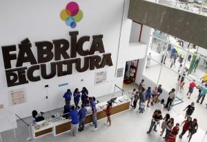 fabricas_de_cultura1