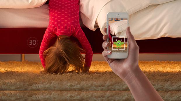 sleepiq-kids-under-bed-620x348