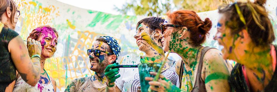 Festival Casc Villena
