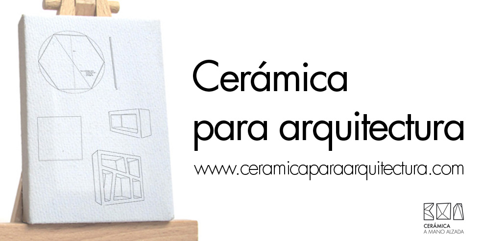 Nombre y URL de la tienda virtual de Miguel Bartolomé.