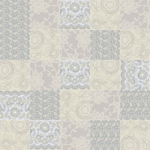 lace-tile-design-alisa-bowen