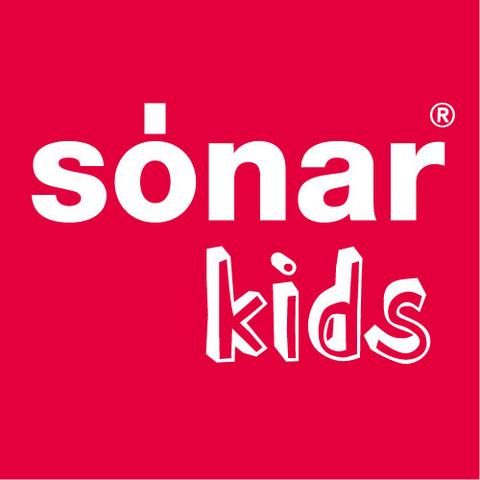 logo-kids_1