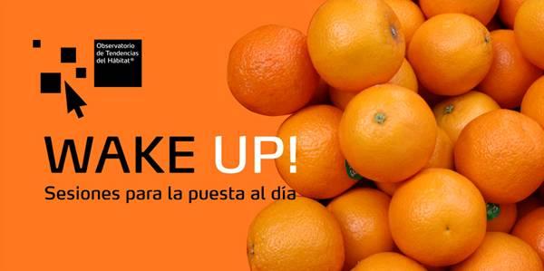 wake-up-2010