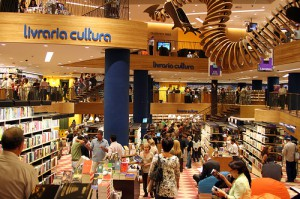 livraria-cultura1