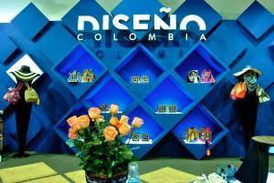 diseno_colombia5