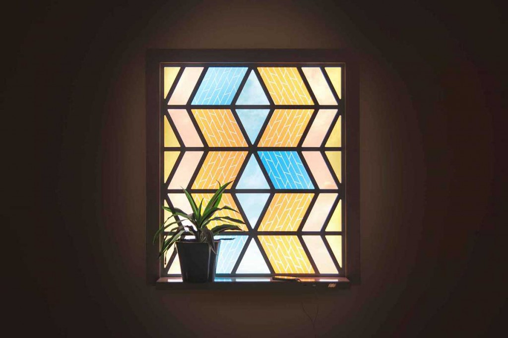 1Current-Window