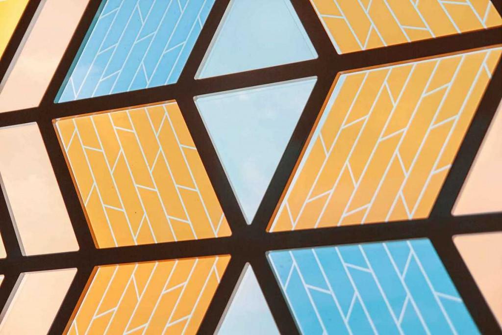 2Current-Window