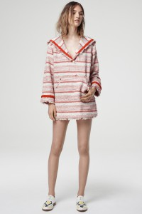 trends oth Thakoon_Addition